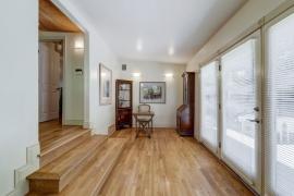 bouldin-homes-for-sale-78704-17