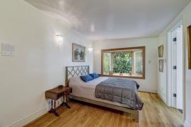 bouldin-homes-for-sale-78704-18