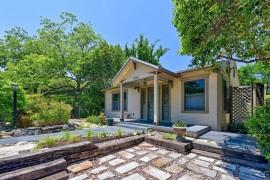 bouldin-homes-for-sale-78704-1_0