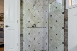 bouldin-homes-for-sale-78704-21