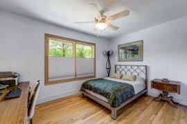 bouldin-homes-for-sale-78704-22