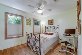 bouldin-homes-for-sale-78704-23