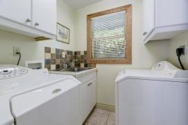 bouldin-homes-for-sale-78704-25