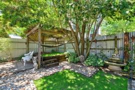 bouldin-homes-for-sale-78704-27