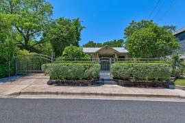 bouldin-homes-for-sale-78704-4