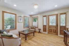 bouldin-homes-for-sale-78704-7