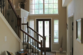 Luxury Home for Sale in Round Rock TX