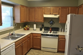 luxury-home-for-sale-round-rock-kitchen