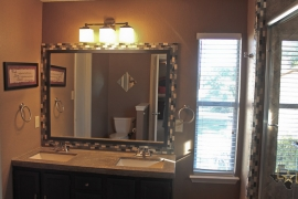 luxury-home-for-sale-round-rock-masterbath