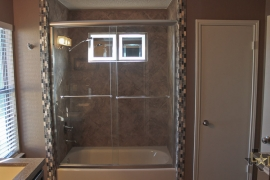luxury-home-for-sale-round-rock-mastershower