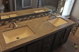 luxury-home-for-sale-round-rock-mastersink
