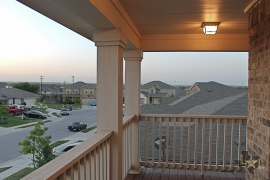 hutto-home-with-panoramic-views