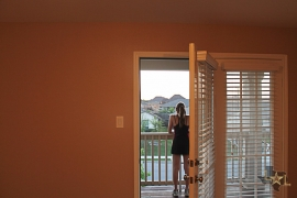 hutto-home-with-views
