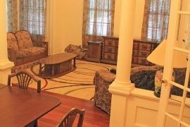 beautiful-cuero-home-for-sale