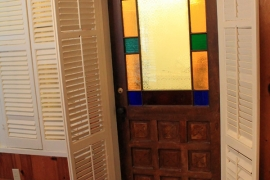 cuero-historic-homes-for-sale-in-texas