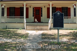 texas-historic-home-for-sale