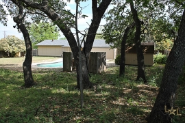 203-deerfield-park-drive-cedar-park-texas-78613_-14