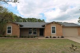 203-deerfield-park-drive-cedar-park-texas-78613_-2