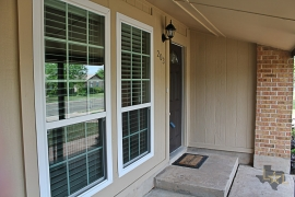 203-deerfield-park-drive-cedar-park-texas-78613_-45