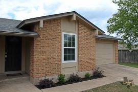 203-deerfield-park-drive-cedar-park-texas-78613_-5