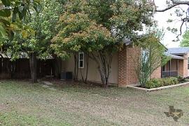 203-deerfield-park-drive-cedar-park-texas-78613_-6