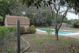 203-deerfield-park-drive-cedar-park-texas-78613_-8