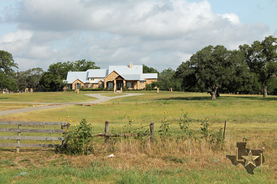 Real Estate In Cuero Texas Lone Star Luxury