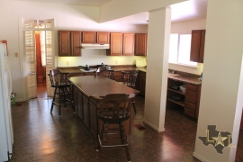 country-kitchen-cuero-tx-homes-for-sale