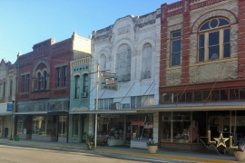 cuero-tx-downtown-leasing