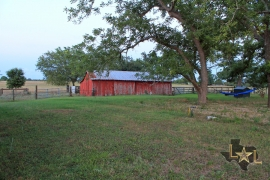 dewitt-county-cuerotexas-farm-and-land-for-sale