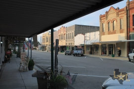 downtown-properties-for-sale-cuerotexas