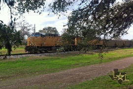 trains-in-cuero-tx-dewitt-co-tx