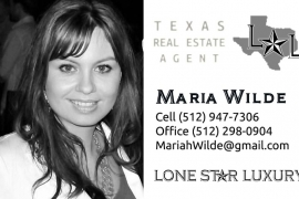 mariah-wilde-business-card