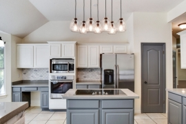 mosquero-cir-austin-tx-78748-family-and-kitchen_001