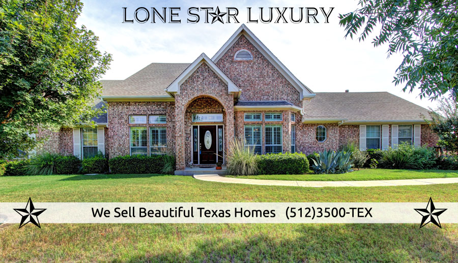 Preparing To Sell A Luxury Home Lone Star Luxury