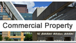 Commercial Property for sale-Texas
