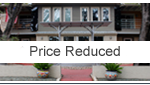lone star luxury homes price reduction