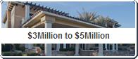 3 million – 5 million
