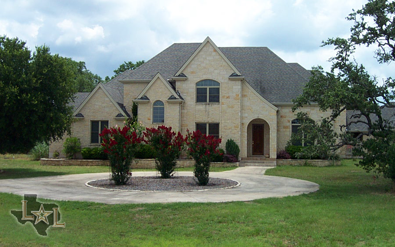Texas luxury home listings lone star luxury Luxury ranch texas