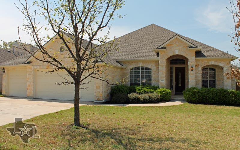 3756 cerulean round-rock house mayfield ranch