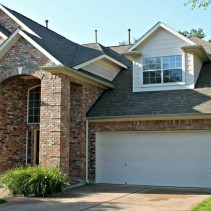 The Prize of Wood Glen