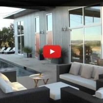 2600 Modern (Video)