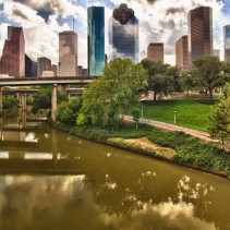 Browse Homes by Texas Metropolis: