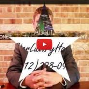 LSL Preamble (Video)