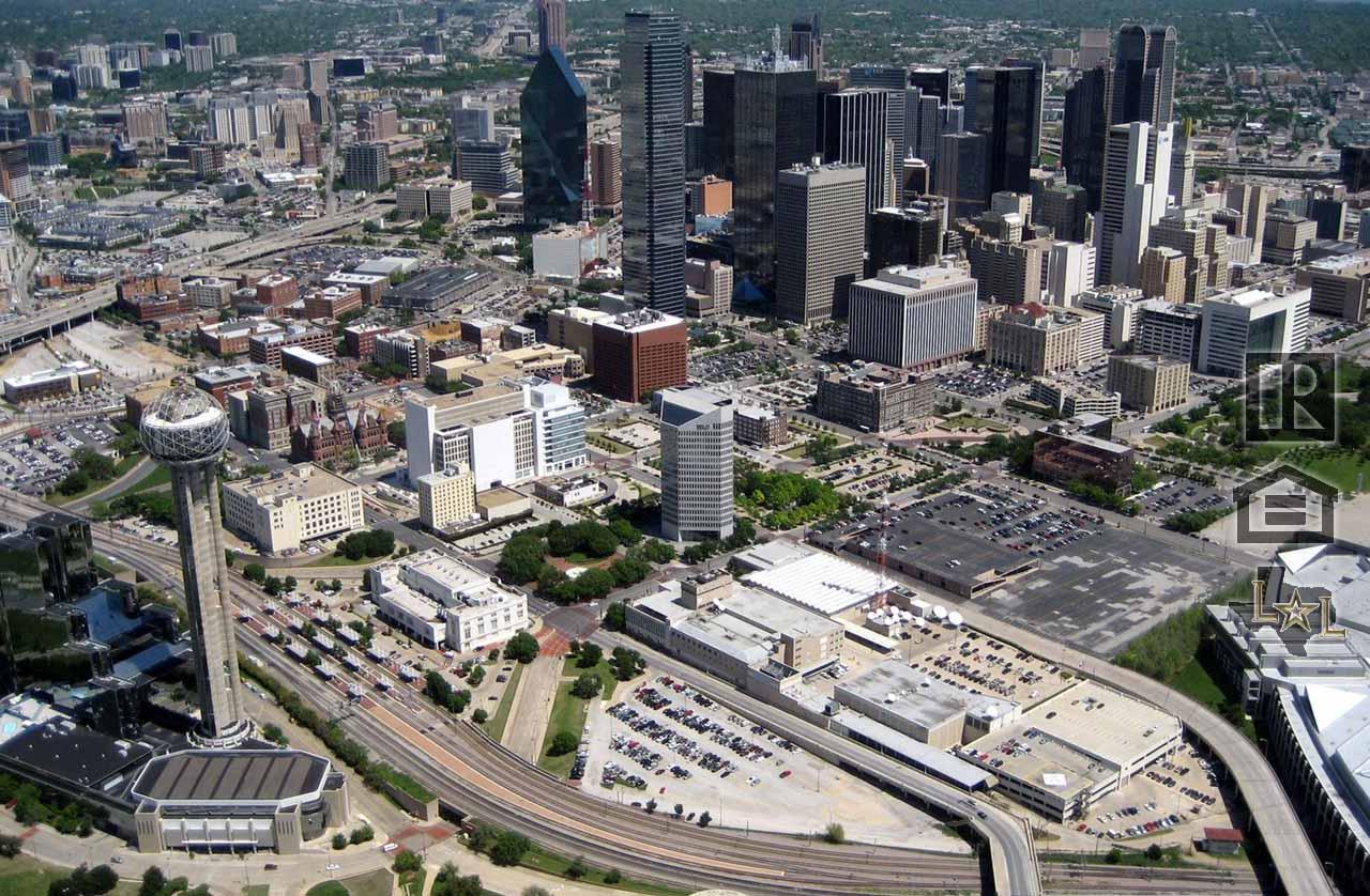 Dallas Texas Luxury Homes Lone Star Luxury