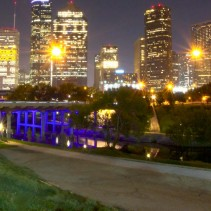 Houston Luxury Homes