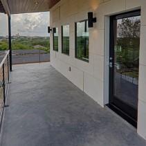 Austin Metropolis Area Leasing