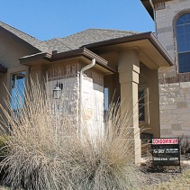 Avery Ranch Luxury Townhome