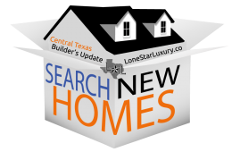 Search New Home Construction