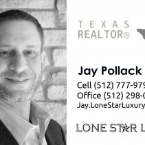 Lease with Jay